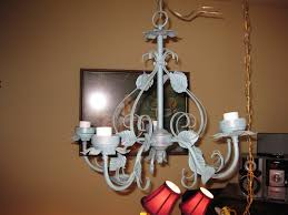 pottery barn type chandeliers pottery barn kids chandelier