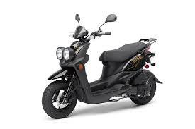 yamaha zuma scooter. gallery yamaha zuma scooter motorsports