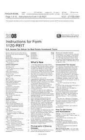 Form 8822b Edit Fill Sign Online Handypd ~ Vawebs