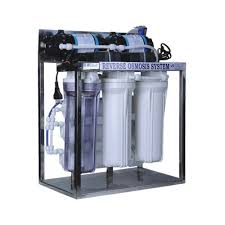 bluegold 25 liter ro water purifiers capacity 14 1 l
