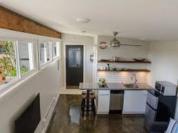 Gallery Tiny House For Sale In Vancouver U2014 Must Be Moved  Small Small House Design Inside