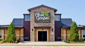 darden names new evp coo and president of olive garden
