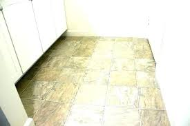 removing tile glue from concrete floor removing old tile adhesive from concrete floor adhesive tile floor