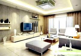 neutral living room decor neutral living room decorating ideas neutral living room decor neutral living room ideas modern neutral living living room