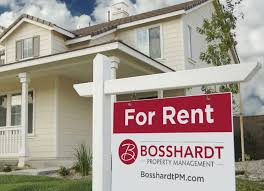for rent picture home bosshardt property management