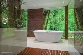 Hochschrank Badezimmer Weiß Design Brain Buster