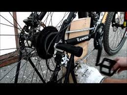 Как выполняется <b>чистка цепи</b> велосипеда: как её помыть и ...