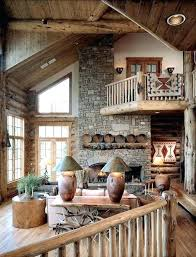 rustic country home decor ideas beautyconcierge me