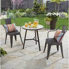 better homes and gardens camrose