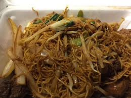 big boss pantry 63 photos 39 reviews chinese 10 16 brook st quincy ma restaurant reviews phone number yelp
