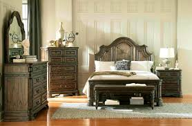Mexican Rustic Bedroom Furniture Rustic Bedroom Furniture Cheap Rustic Farmhouse Bedroom Ideas