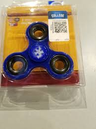 fan outfitters. spinnerz are now here at fan outfitters in shelbyville plaza !!!pic.twitter.com/aff4fwpejv