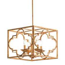 modern farmhouse chandelier for high and low ceiling rooms candle style hanging lantern lamp provides warm multidirectional lighting