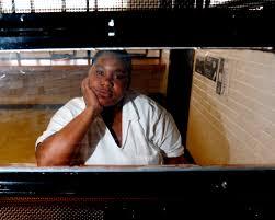 Kids or Criminals Lost childhoods for Texas kids in adult prisons