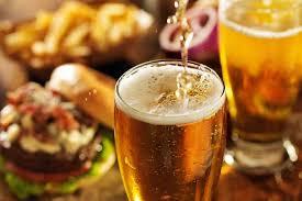 Craft beer drives beer pairing on-premise - DrinkedIn Trends