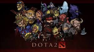 the best keyboard for dota 2 looking for the perfect dota 2