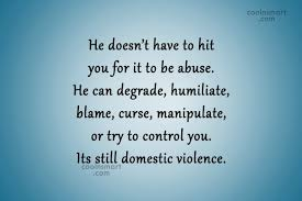 Violence Quotes Classy Violence Quotes And Sayings Images Pictures CoolNSmart