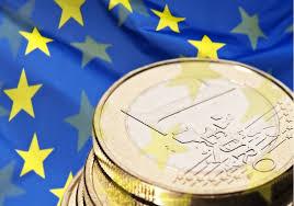 Eurogroup - Consilium