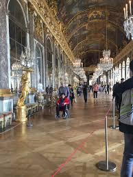 Michaelas Blog Paris Jour 2