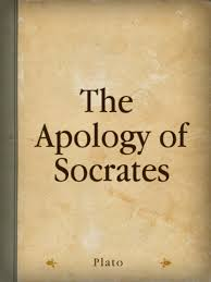 best apology plato ideas tomato basil salad the apology of socrates by plato is probably my favorite because it touches on so