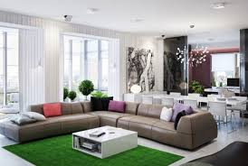 learn tips to decorate your home and improve the look of your home
