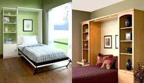 queen size murphy beds. Twin Murphy Bed Small Wonderful Cool Adorable Nice Home Fold Up  . Queen Size Beds