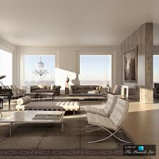 NYC Penthouses  Most Luxurious & Expensive Penthouses in New York [Epic  Life] - YouTube
