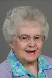 "Margaret ""Peggy"" Griffith Powley Stevens Obituary - Visitation & Funeral  Information"