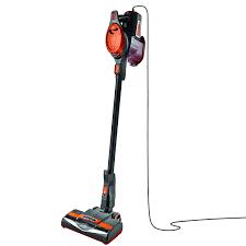 Rocket Ultra Light Shark Rocket Ultra Light Corded Bagless Vacuum For Carpet And Hard Floor Cleaning