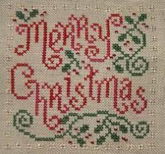 Christmas Cross Stitch Charts 1214 Best Christmas Cross Stitch Images In 2019 Christmas