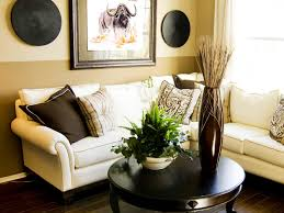 Safari Decor For Living Room How To Create African Safari Home Daccor Home Interior Design