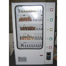 Wall Mounted Vending Machine Delectable Wall Mounted Vending MachineChina Mini Vending Machine Supplier