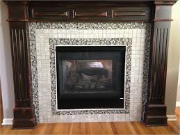 marble tiles for fireplace surrounds elegant 42 artistic stacked stone tile fireplace kayla