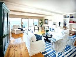 beach house rugs indoor rugs for beach house beach house rug beach house cotton rug beach