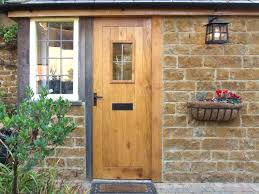full size of decoration solid oak front doors for homes black solid wood front door external
