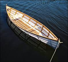 Dream Catcher Vancouver Gallery Dreamcatcher Boats Lightweight Canoes Kayaks and Rowboats 46