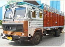 Ashok Leyland Ltd Homework Sample