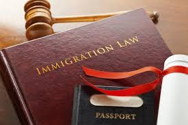 Immigration Lawyer Toronto Near Me Updated - InfoCentral360