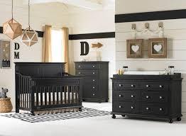 baby furniture ideas. Gorgeous Black Baby Furniture 17 Best Ideas About Nursery  On Pinterest Baby Furniture Ideas S