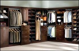 incredible small closet design small square closet design ideas