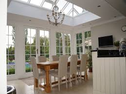 cool roof light design posted 26. Roof Lantern Gallery Cool Light Design Posted 26 ,