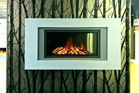 wall mount electric fireplace decorating ideas wall hung fireplace wall mount electric fireplace decorating ideas luxury