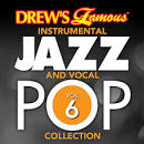 Drew's Famous Instrumental Pop Collection, Vol. 6
