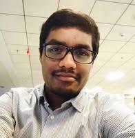 Poddaturi Susheel - Hyderabad Area, India | Professional Profile | LinkedIn