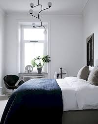 Image Cool 48 Modern Tiny Bedroom With Black And White Designs Ideas For Small Spaces Pinterest 48 Modern Tiny Bedroom With Black And White Designs Ideas For Small