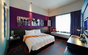 equarius hotela deluxe room. Live It Up Like A Rock Star At The Hard Hotel. Equarius Hotela Deluxe Room E