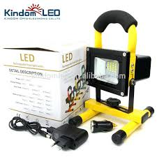 battery powered flood lights bunnings operated red and blue flashing small battery operated motion detector flood lights