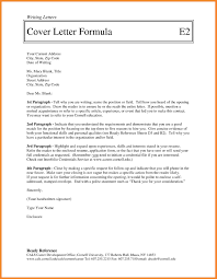 Cover Letter Greetings No Name 64 Images Cover Letter