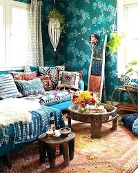living styles furniture. Style Room Inspired Living Styles Classy Design Inspiration Decor Cheap Moroccan Furniture