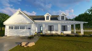 one story farmhouse large size of farm house plans within stunning one story modern farmhouse one